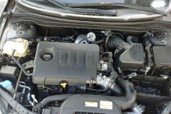 motores de segunda mano venta de motor reconstruido motores de segunda mano